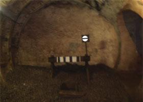 Тупики и оборотные тоннели