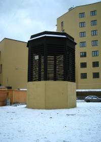 ВШ 324