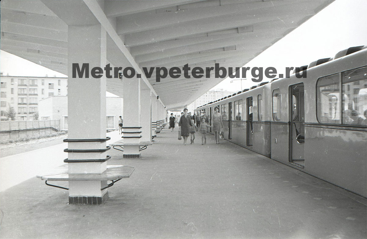 Звук объявления вокзале скачать