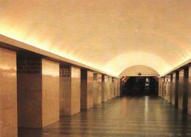 intim-salon-tehnologicheskiy-institut