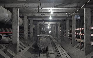 Фотогалерея станции