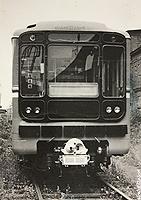 Вагоны модели 81-717/714 и 81-717.5/714.5